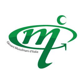 Sito di incontri islamici UK