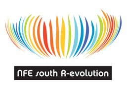 NFE south R-evolution