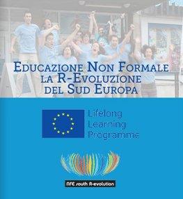 Educazione non formale