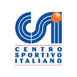 Risultati immagini per centro sportivo italiano