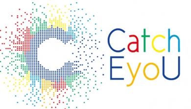 CATCH-EyoU: ONLINE L'ULTIMA NEWSLETTER